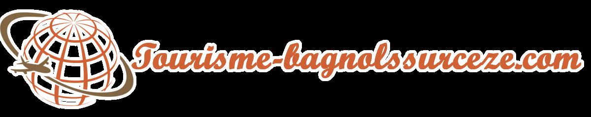 tourisme-bagnolssurceze.com